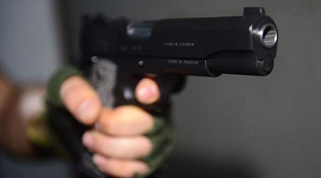 TTK' da Silah Sesleri Yükseldi