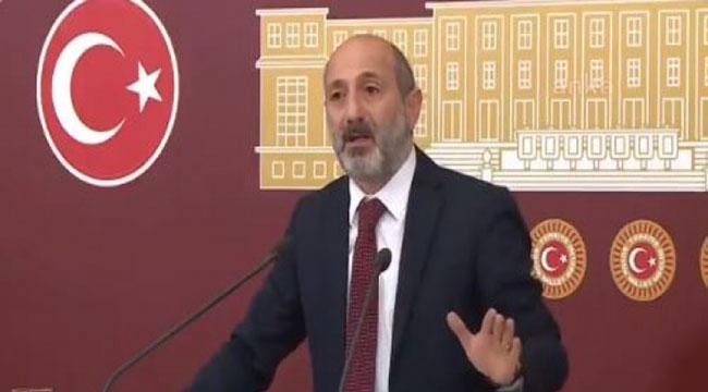 Zonguldak Programı Belli Oldu