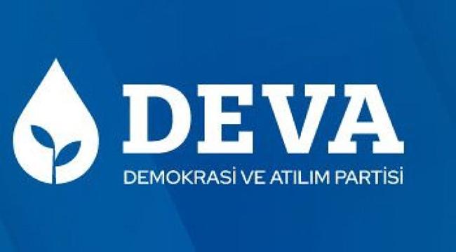 Keleş, Zonguldak Kaybediyor