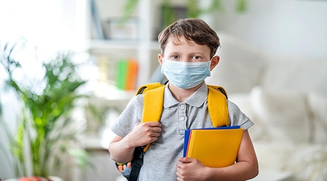 Norovirüs Hakkında Uyarı
